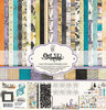 Fancy Pants 12'' x 12'' Collection Kit - Oct 31st
