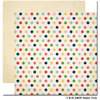 Carta Bella - It's a celebration - Multi Dot